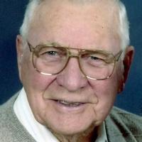 Howard F. Plough